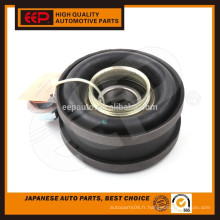 Douille pour moteur moteur Primera Pathfinder W10 Y10 P11 P10 R50 37521-06R25