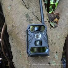 Wholesale 12MP 3G drahtlose Jagd Trail Kamera mit wasserdicht