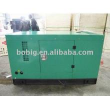 Generador Diesel Kubota 10kw