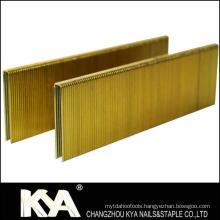 Prebena E Series Staples for Construction and Furnituring