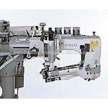 Serie Pegasus FV200 - Máquina de doble punto de cadeneta