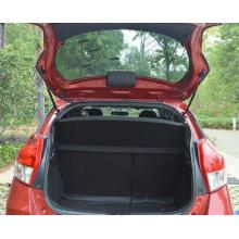 Cargo Cover Board for Toyota