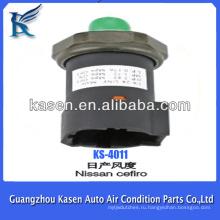 Автомобильный выключатель давления для Nissan cefiro