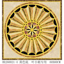 80X80cm Carpet Tile for Decoration (BDJ60021-4)
