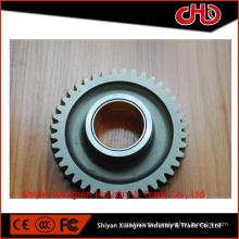K38 KAT38 QSK38 Diesel Engine Idler Gear 3004681