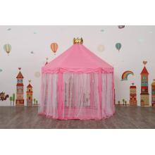 Princess Play house Kids Best Kids Play Tent