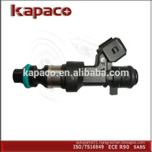 High performance fuel diesel injector nozzle FBY13E0