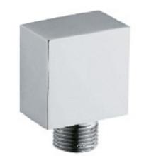 Are300601 Hardware do banheiro Jogo do chuveiro Conector de bronze