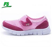 nouveau style sport enfants enfant enfants chaussures, chaussures de fille de miel, chaussures de fille coréenne