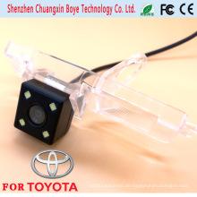 Spezielle Auto Rearview Kamera fit für Toyota Highlander