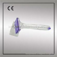 80 иглы CE одобрение ручка для дермы