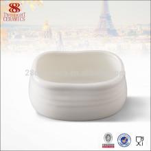 Wholesale guangzhou china other tableware, royal ceramic sugar bowl