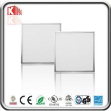 Ra80 Сид 130лм/Вт 600*600 мм светодиодные панели освещения