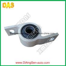 Auto Control Arm Rear Bushing for Subaru (20201-FA050)