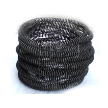 Electric Heating Alloy Heating Resistance Wire