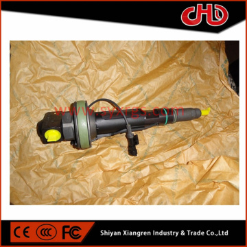 CUMMINS QSK Fuel Injector 4964170