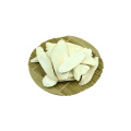Most selling products chinese yam chips
