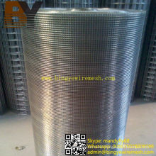 Stone Cage Stainless Steel Welded Wire Mesh