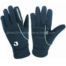 Running Winter Warm Fashion Outdoor Sports Glove