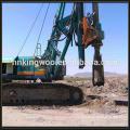 Kingwoo 600-1800mm forage diamètre eau bien forage