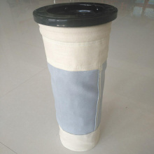 P84 high temperature resistant needle filter felt