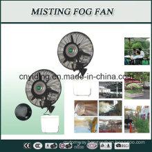 """26"""" Centrifugal Wall-Mounted Mist Fan (YDF-C005)"""