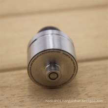New Sector E-Cigarette Atomizer for Vapor with Kit Package (ES-AT-092)