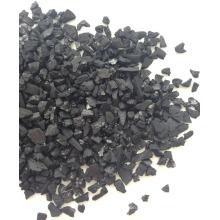 Уголь на основе активированный уголь для очистки воды,очистки воздуха