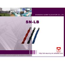 Компенсационная балансировочная цепь (SN-LB)
