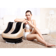 Chinese Intelligent Multifunctional Foot Massager Rt1889