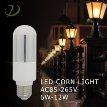 360 degree UL mini led corn light