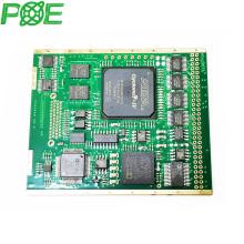 Factory direct price of Aluminum led bulb pcb, led circuit board, led pcb