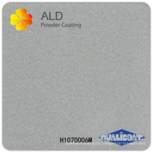 Epoxy- Polyester en poudre Revêtement (H1070006M)