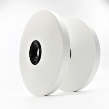 Polyester Non Woven Fabric Non Woven PP Fabric  Wrapping Tape