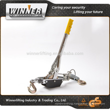 High Quality Rope Hand Puller