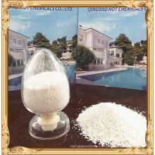 буфер Щелочности рН плюс для бассейна химических веществ (гидрокарбоната натрия)