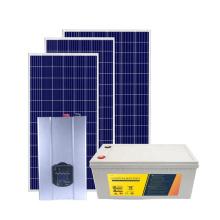 48V 200Ah Solar Energy Storage LiFePO4 Lithium iron Phosphate Battery Cycle Life >4000 cycles