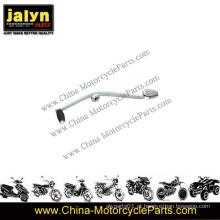 Pedal de mudança de engrenagem de motocicleta para Ax-100