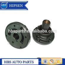 bomba de transmissão da bomba do óleo das peças sobresselentes do jcb / bomba de carregamento Número do OEM 20/900400 20/925327, 20/915900 para JCB 3CX e 4CX
