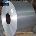 Competitive price Al temper 6005 T5 T51 T6 T651 T6510 T6511 alloy Aluminum coil/ foil/sheet /plate