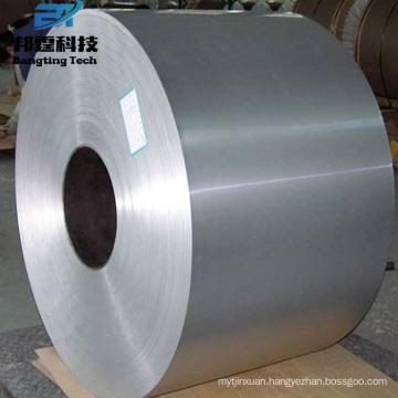 Competitive price Al temper 7049 F T6 T652 T73 T7352 alloy Aluminum coil/ foil/sheet /plate