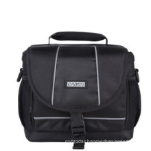 Digital Bag, Camera Messenger Bag