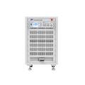 Programmierbares 3-Phasen-Wechselstromversorgungssystem apm