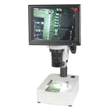 Microscopio Estéreo Digital Bestscope BLM-310