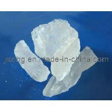 Aluminiumsulfat-Wasserbehandlung