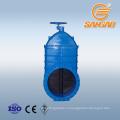 Завод в наличии пресной воды питьевой 100 мм цена задвижки 400 мм задвижка 42 дюймов