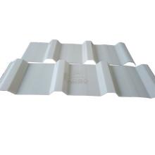 Vordach-Plastikblatt-Markisen-Preis-Wellblech-Dach