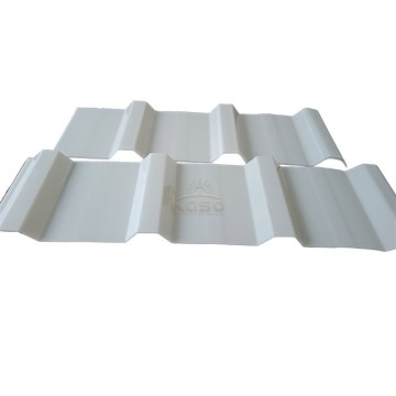 Canopy Plastic Sheet Awning Price Corrugated Metal Roofing