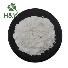 Glutatión blanqueador piel capsul 9 cápsulas