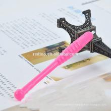 Wholesale Permanent Makeup Disposable Microblading Manual Tattoo Pen